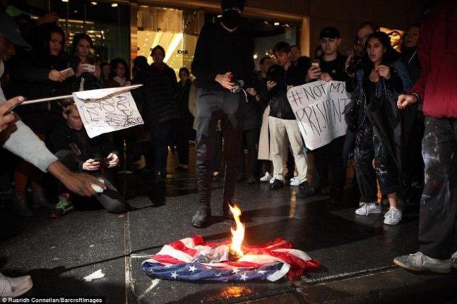 protest-against-trump-2