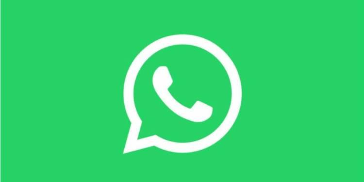 व्हाट्सएप Whatsapp