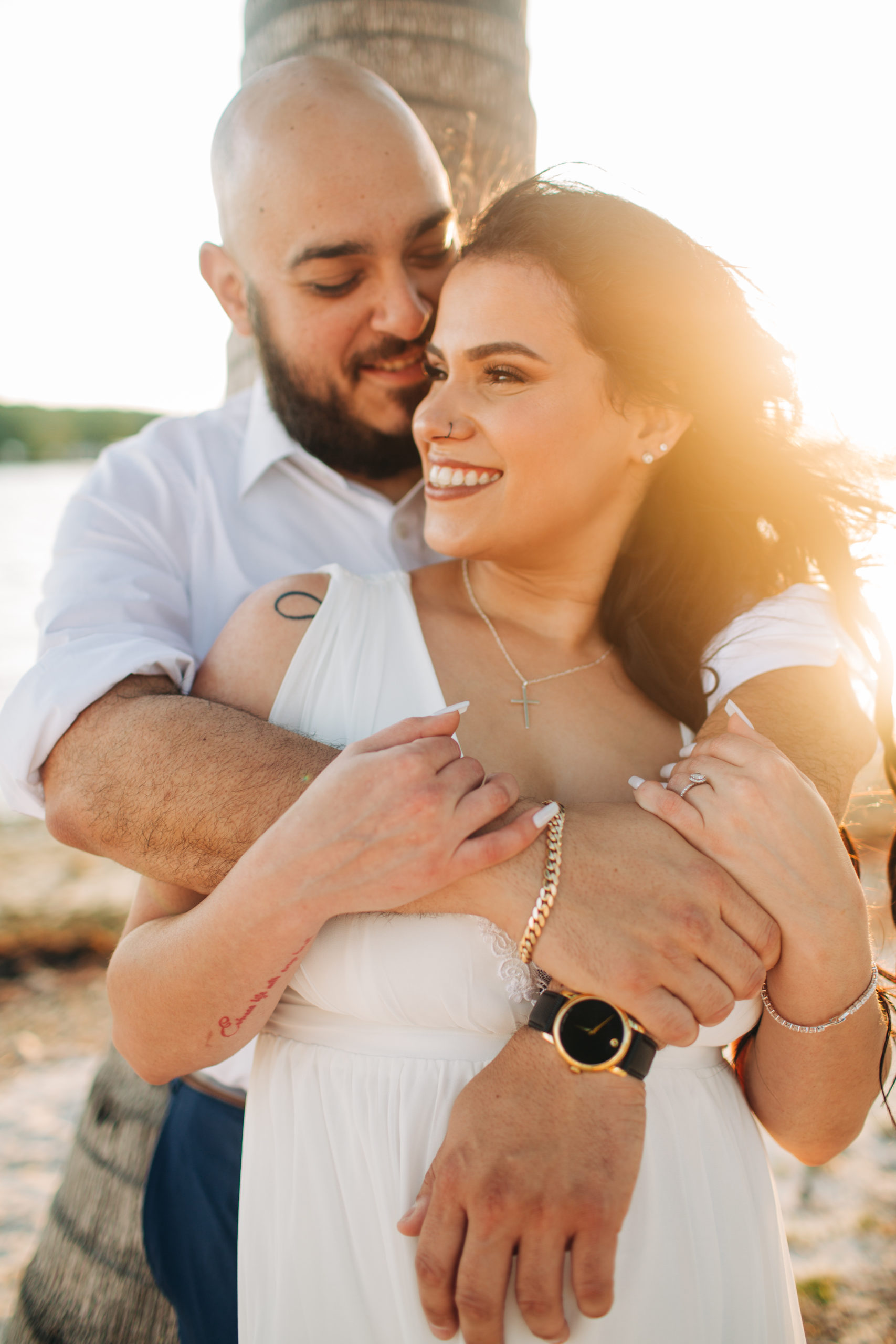 Miamiengagementsession-112-scaled Miami's 8 best Photoshoot Locations