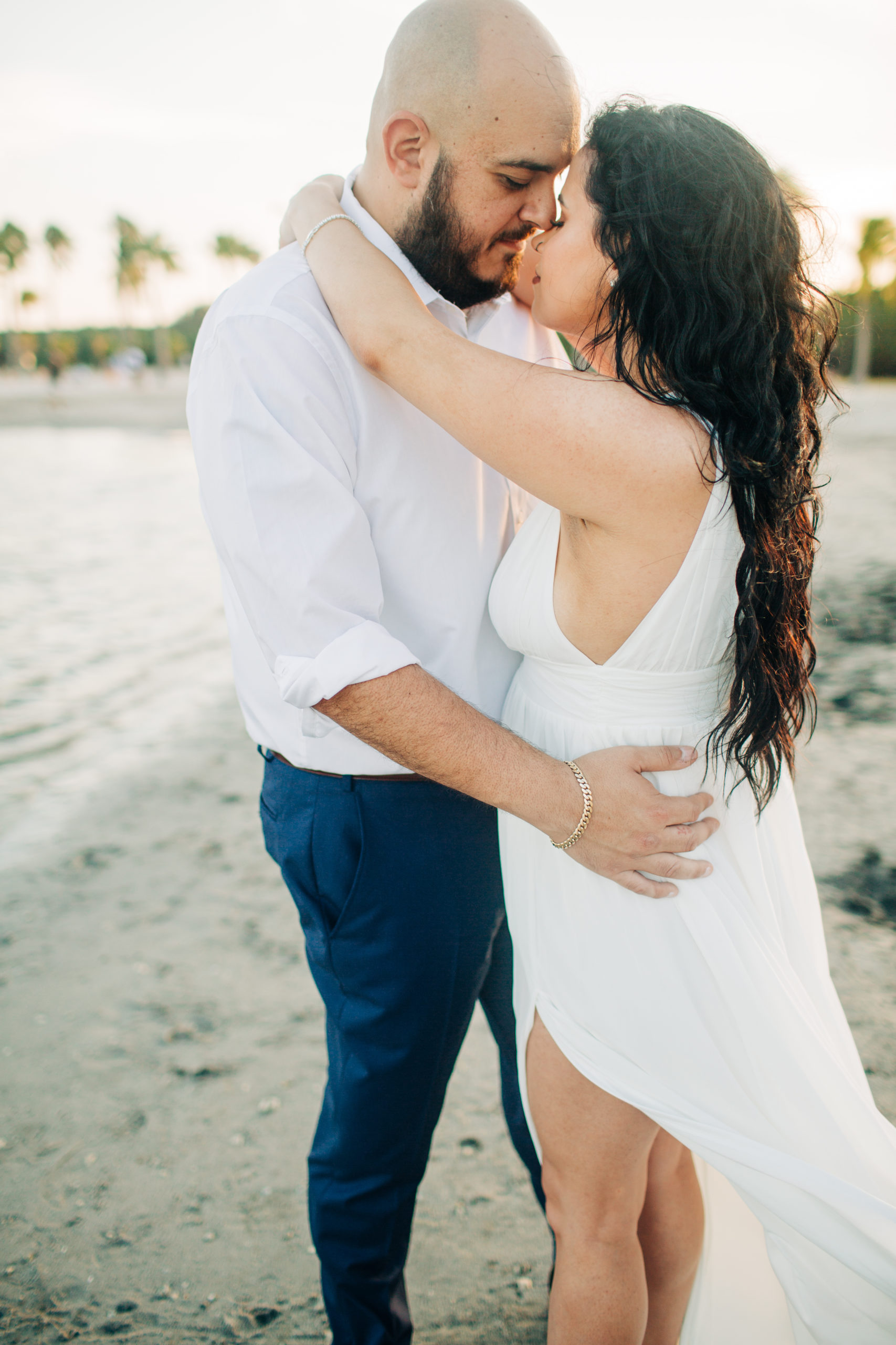 Miamiengagementsession-127-scaled Miami's 8 best Photoshoot Locations