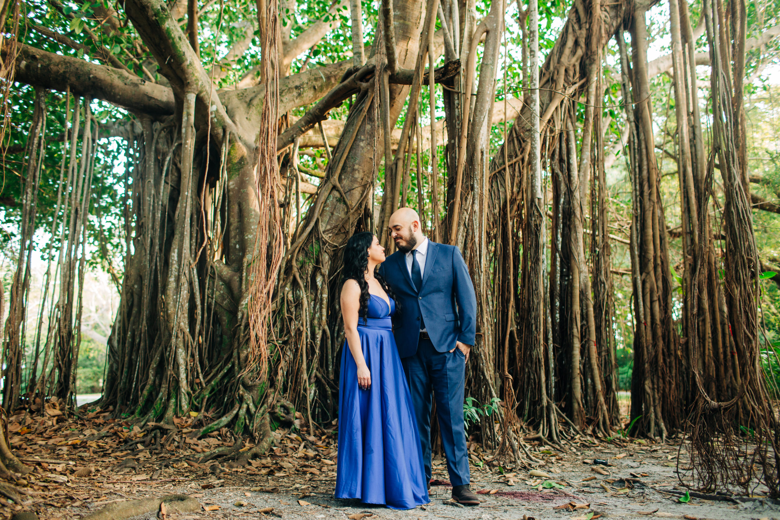 Miamiengagementsession-25-scaled Miami's 8 best Photoshoot Locations