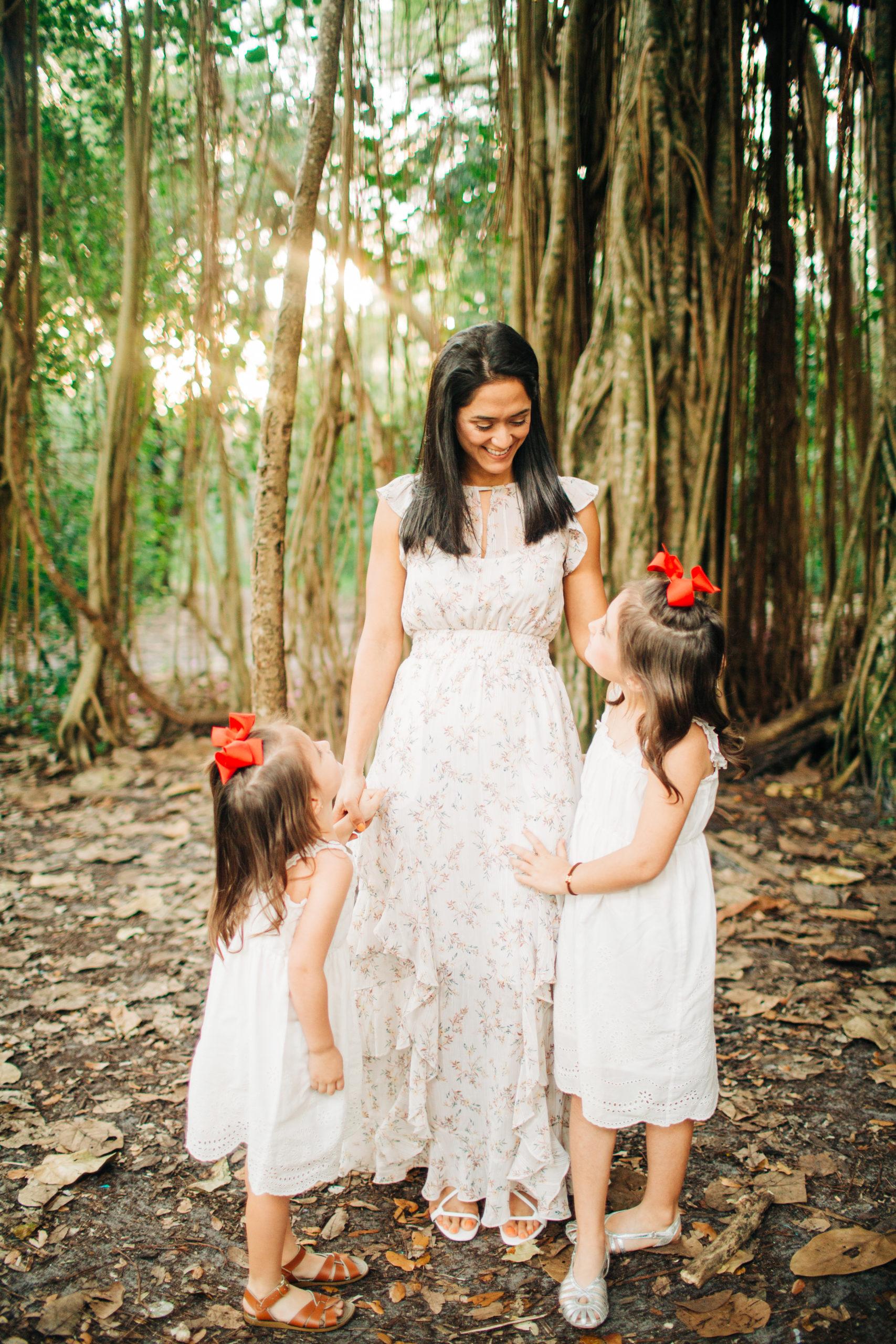 MotherhoodSessionPark_Miami-13-1-scaled Miami's 8 best Photoshoot Locations