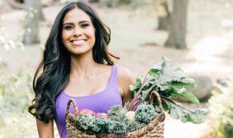 5 foods avoid want glowing skin eat instead - La Solución Detox de Kimberly Snyder