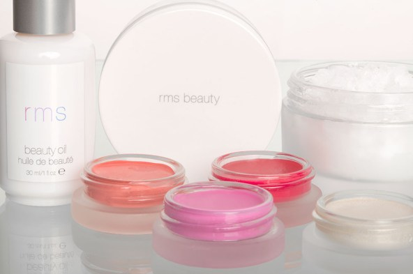 rms beauty productos un cover-up