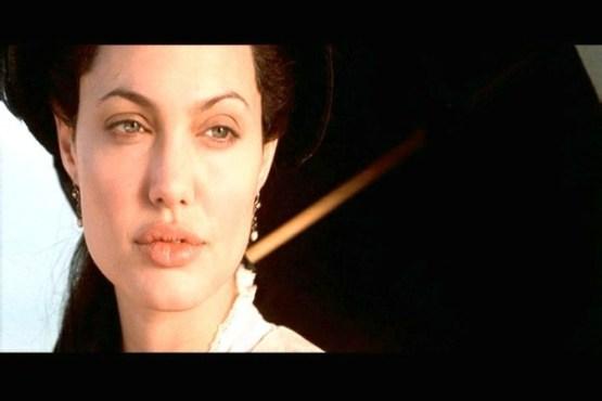 000ORS Angelina Jolie 002 - Todas Las Cirugías de Angelina Jolie