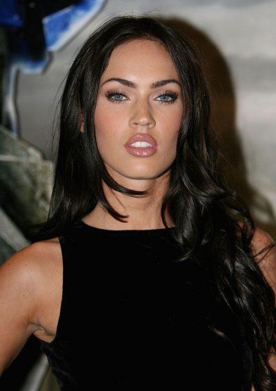 RdmoG e1501447012329 - Todas Las Cirugías de Megan Fox
