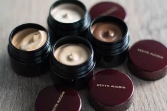 game changer kevyn aucoin sensual skin enhancer 1 1 - Guía Para Comprar Maquillaje de Kevyn Aucoin