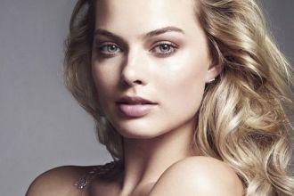 63fcf1c6011cd740d0f28a1aa378abf4 hot actresses margot robbie - Los Trucos de Belleza de Margot Robbie