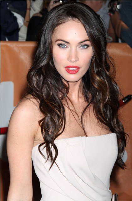 fox murray 13sept10 09 - Todas Las Cirugías de Megan Fox