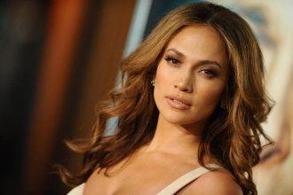 jennifer lopez 6 - El Secreto Anti-Edad de Jennifer Lopez