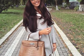 11939282 1636759686596081 1816068160 n - Todo Sobre la Miss Ucrania Anna Andres