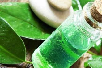 18 Amazing Benefits Of Tea Tree Oil For Skin Hair And Health - PROPIEDADES DEL ACEITE DE ÁRBOL DE TÉ