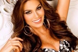 1384029569 458 - La Preparación de una Miss Venezuela