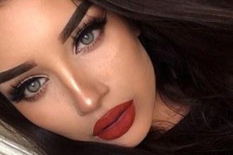 tumblr ojf0ni9trm1scjszlo1 500 - Perfeccionar la Piel Antes del Maquillaje