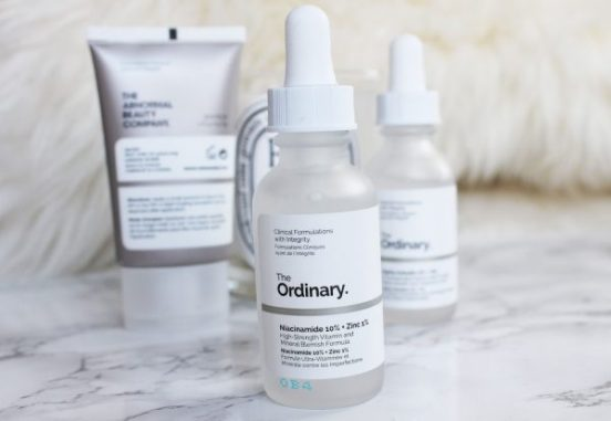 The Ordinary Review UK 4 1 e1501536753688 - Empezando con The Ordinary