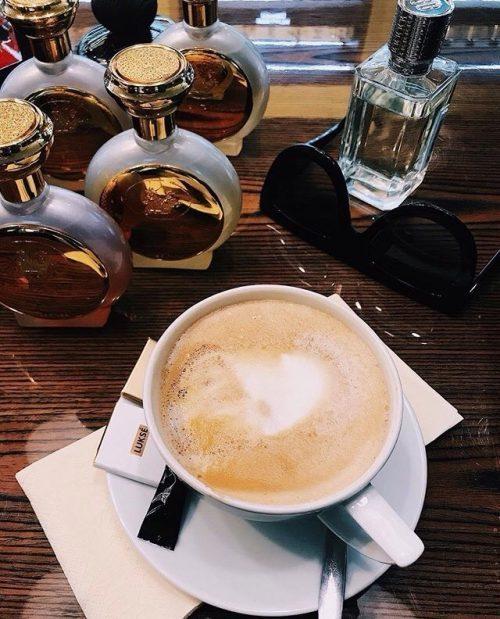 cafe4 e1515261890866 - El Desayuno Ideal... ¿Existe?