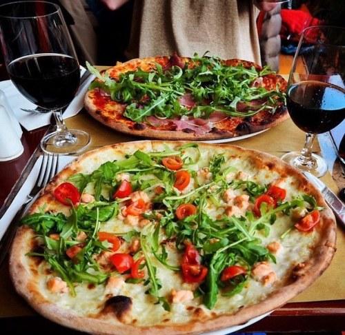 pizza24 - Guía Para Comprar Enzimas Digestivas