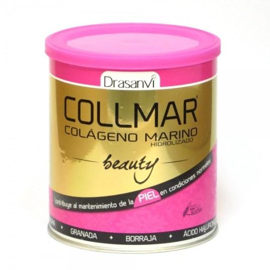 colágeno low cost