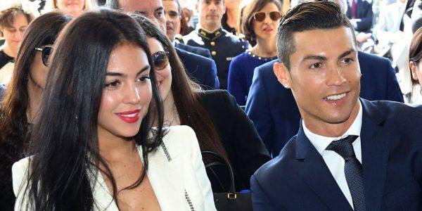landscape 1501665582 dl u338291 018 e1512577567845 - Georgina Rodríguez, la Novia de Cristiano Ronaldo