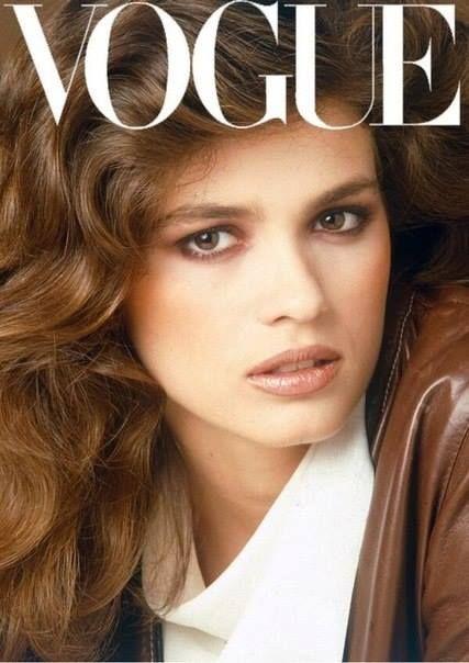 f3efa5aba2eedafabe51050866adcf7d gia carangi vogue cover - Gia Carangi, la Primera Supermodelo