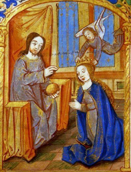 im 10617 f 01 e1509446555827 - El Gran Truco de Belleza Medieval