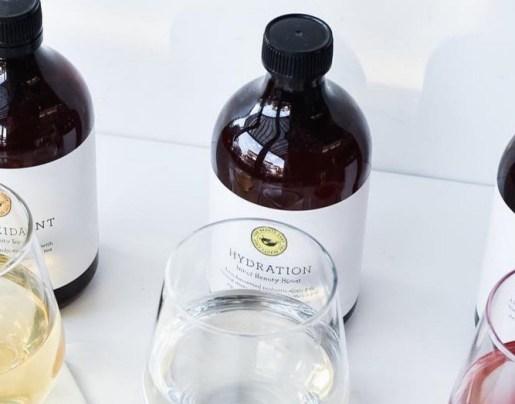 variant 424380 - Beber Agua, ¿Tan Difícil es?
