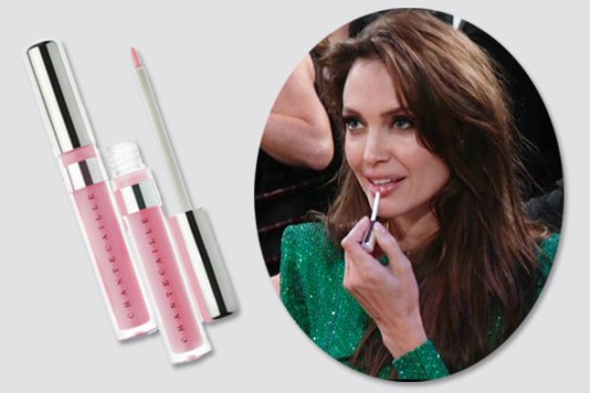 angelina lipgloss golden globes beauty 590jn012011 - Cómo Comprar en Space NK
