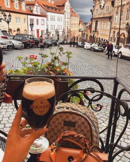 cerveza e1512309466345 - Sorteo Omorovicza