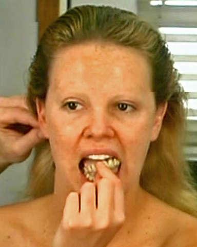 monsterm3 - El Maquillaje de Charlize Theron en Monster