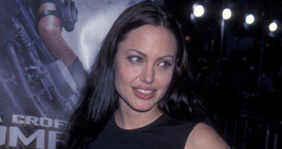 155207751 - Los Rellenos de Angelina