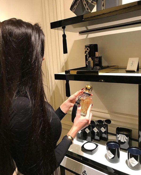perfumes exclusivos e1516988366175 - Mi Nuevo Perfume
