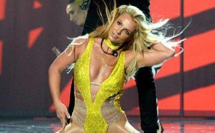 show britney spears e1521828649935 - La Liposucción de Britney Spears, ¿Un Error?