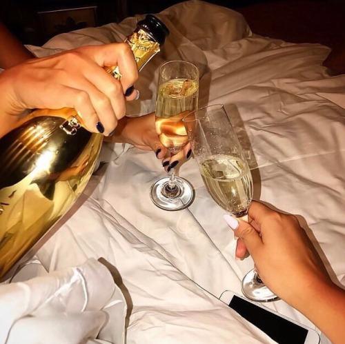 alcohol 2 - Las Consecuencias del Alcohol en la Belleza