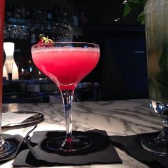 alcohol belleza - El Alcohol y la Belleza