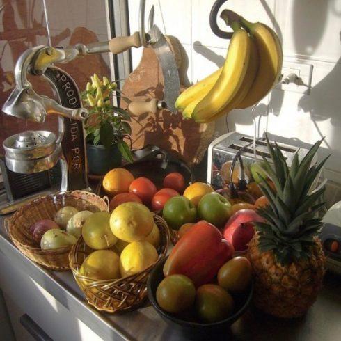 fruta e1524308097252 - El Cambio Más Importante de mi Progreso
