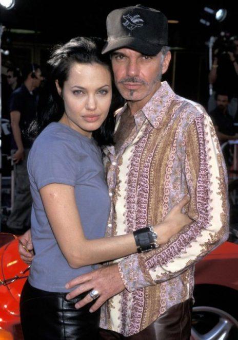 billy bob angelina jolie wedding e1528038205608 - La Operación Cuerpo de Angelina Jolie