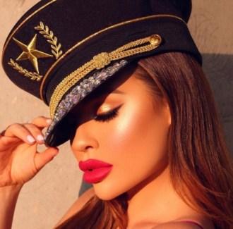 maquillaje vacaciones - Maquillaje Espectacular en Verano