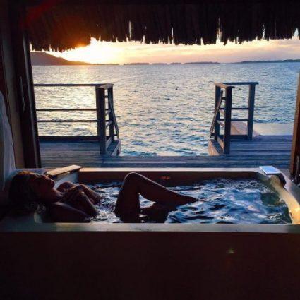 plan detox e1536915114853 - Cómo Deshincharse Después De las Vacaciones