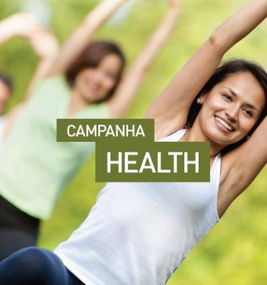 Campanha Health