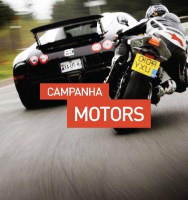 Campanha Motors