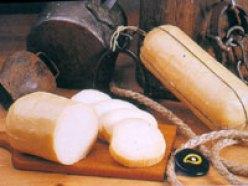 τυρί βικτώρια 3