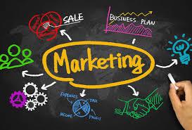 marketing - προώθηση των προϊόντων σας 2
