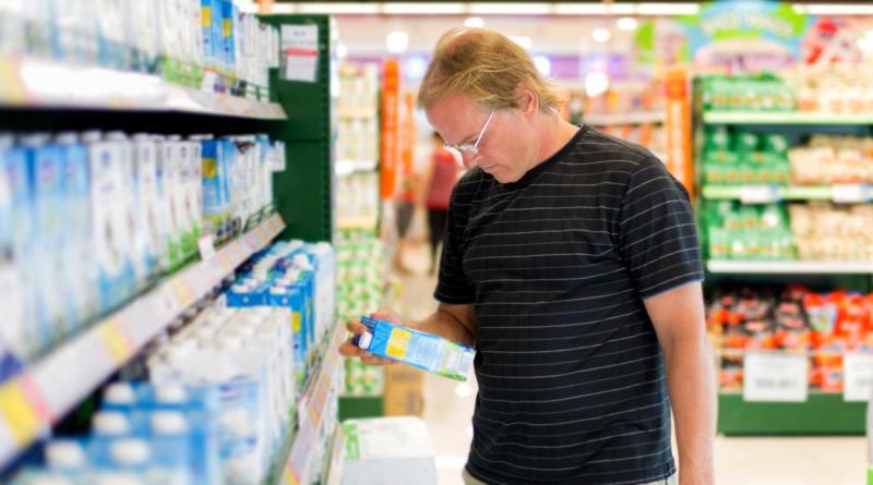 9 πράγματα που πρέπει να γνωρίζετε για το Γάλα Μακράς Διαρκείας