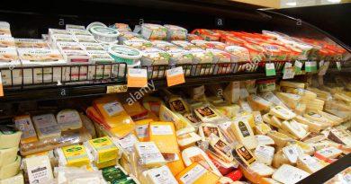 Λακτόζη και γαλακτόζη στα γαλακτοκομικά – Τι πρέπει να ξέρω? Μέρος 2ο