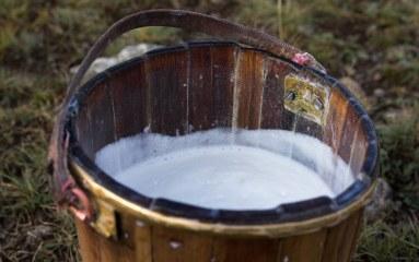 Γαλακτική Ζύμωση – Η 1η ζύμωση που μας ενδιαφέρει