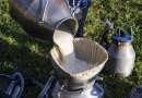 Ψύξη & Θέρμανση, τα αρχέγονα όπλα ενός τίμιου αγωνιστή στον πόλεμο με τους μικροοργανισμούς