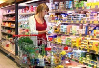 5 μύθοι και 3 αλήθειες για το γάλα και τα γαλακτοκομικά