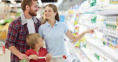 Όλα όσα πρέπει να ξέρετε για το ομογενοποιημένο γάλα