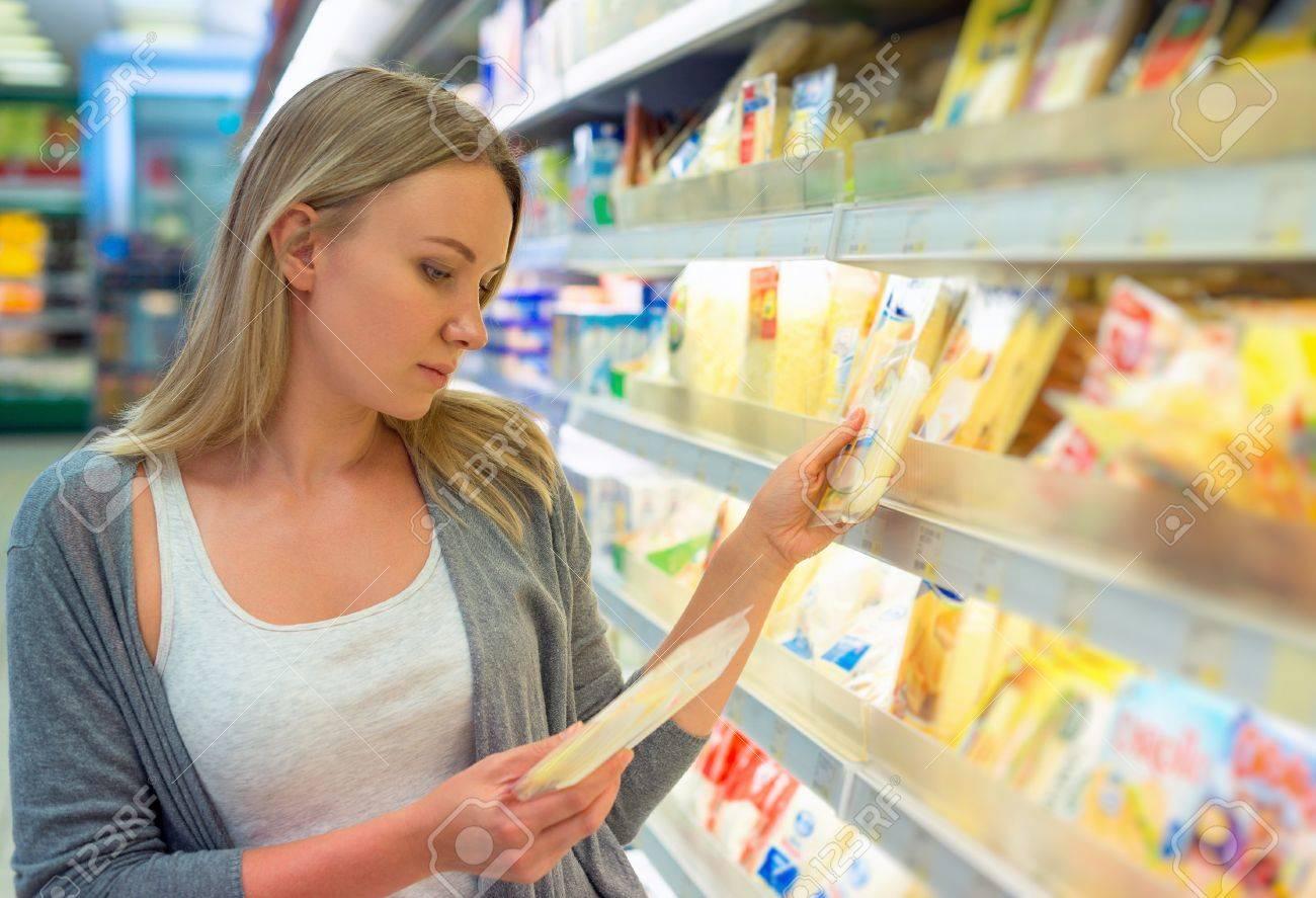 Λακτόζη και γαλακτόζη στα γαλακτοκομικά – Τι πρέπει να ξέρω? Μέρος 1ο