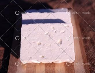 Ποιοι είναι οι 2 τύποι της γαλακτικής ζύμωσης?